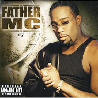 father+mc-my.jpg