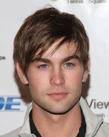 Red Color Hairstyles Shaggy Hair Guys Straight Hair Styles For Men