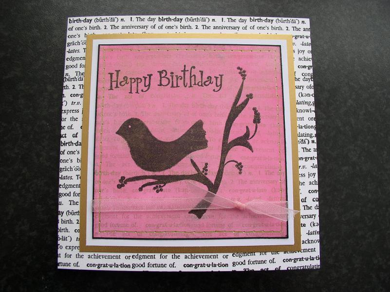 [Happy+Birthday.jpg]