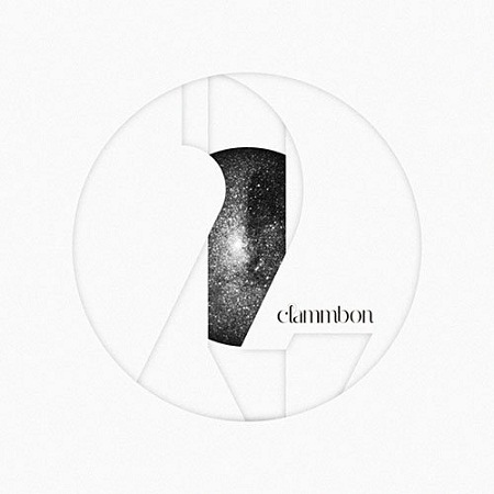 Clammbon 2010