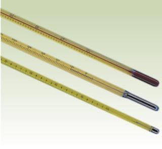 Termometros Material y equipo a emplear. laboratorio quimico blogger