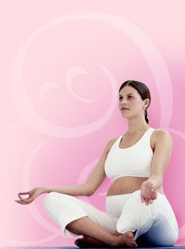yoga for everybody prenatal yoga