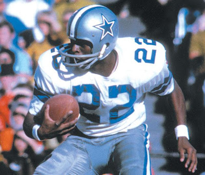 """13e06bc7044 Today, FAMU's legendary """"Bullet"""" Bob Hayes enters the Pro Football Hall of  Fame."""
