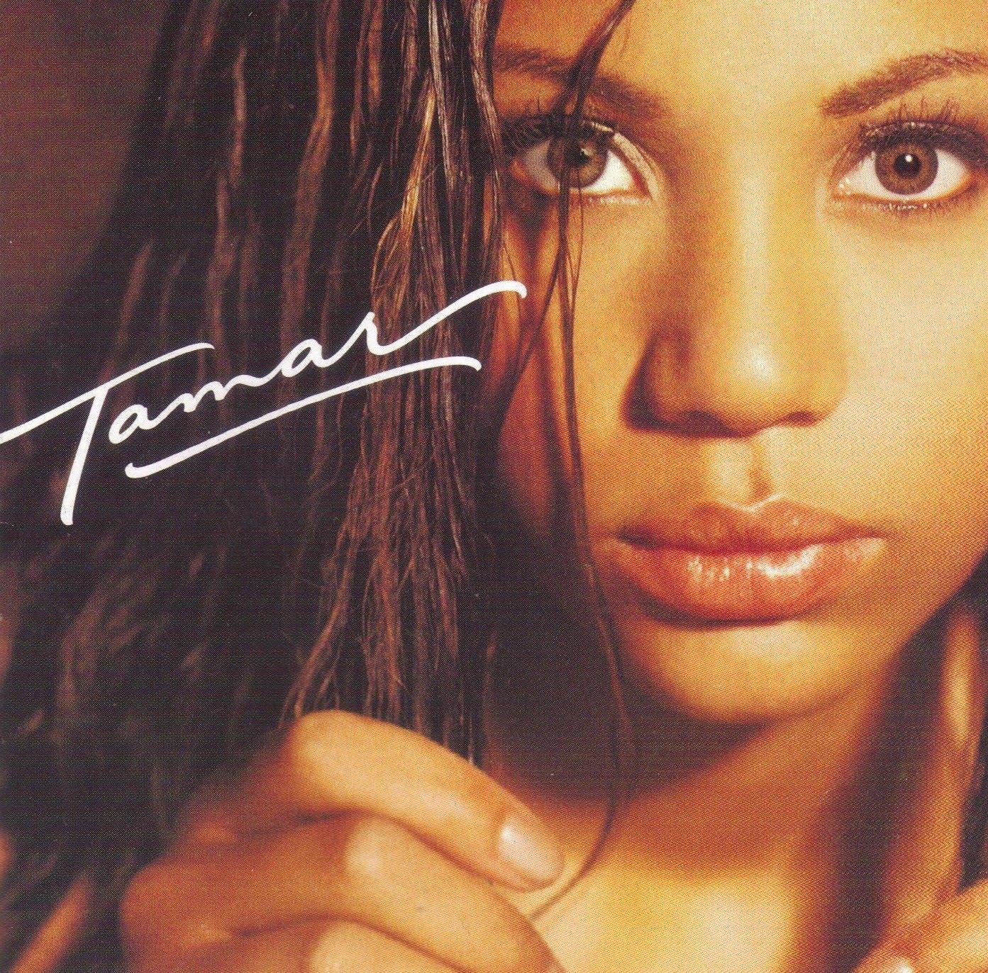 Toni braxton all in love is fair 6k pics for Tamar braxton tattoo