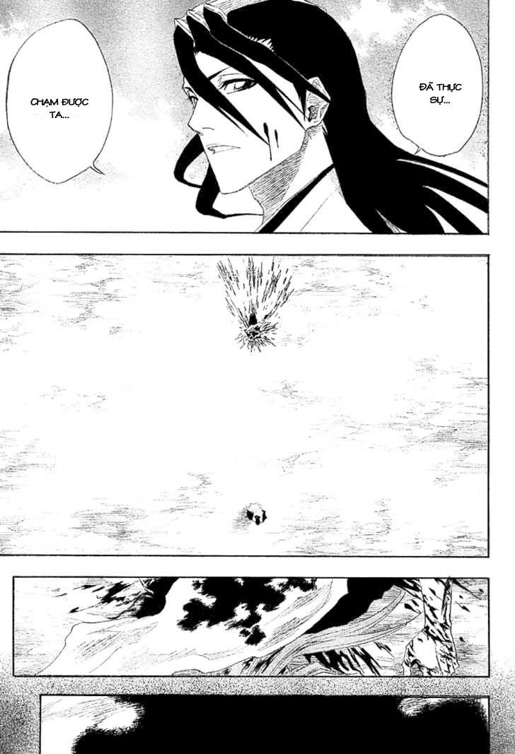 Bleach chapter 144 trang 13