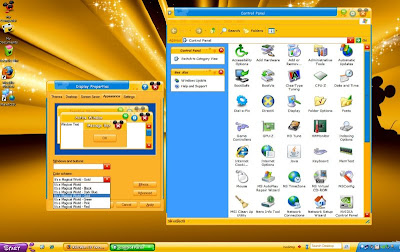 <b>Flash</b> <b>Player</b> 10 <b>ActiveX</b> Control 10.0.12.10 - скачать…