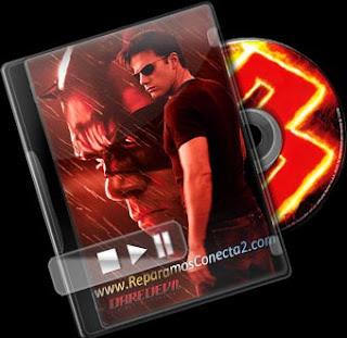 Daredevil [2004]Descargar y online