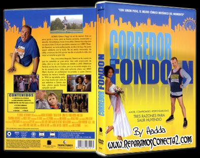 Corredor de Fondo [2007] español de España megaupload 2 links, cine clasico