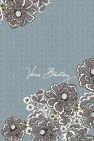 The Next Martha Stewart Free Wallpapers From Vera Bradley