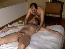 video erptici video tantra massaggio
