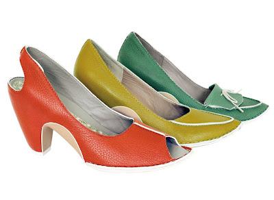 Camper Shoes Spain Heels Dancing