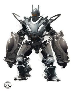 Yuan_QuickRobot.jpg