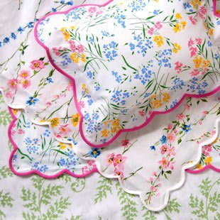 Kromstyle Luxurious Linens