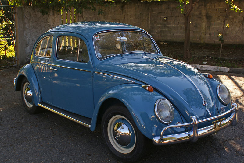 Fiat Topolino moreover Tumblr M Y Jgpm R Zuylo together with Golf R Rear X besides Dsc Xk moreover Vendo O Cambio Llantas Smoor X Y X Renault Vw Opel Bmw. on bug rat rod 1972 pickup famous tattoos white range rover fiat 500 1960