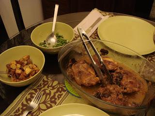 Smitten Kitchen Chicken Noodle Soup