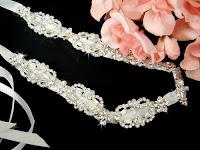 Diademas para las princesas del cuento-623-misscavallier