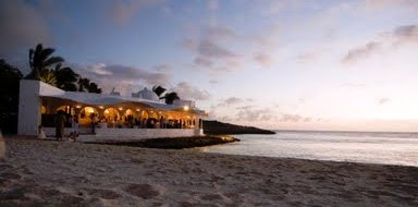 Tu boda en la playa-659-misscavallier