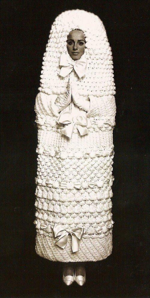 vestido+novia+horrible+13.jpg