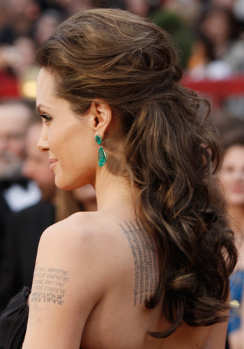 Peinados Para Invitadas Invitadas Peinados Confesiones De Una Boda