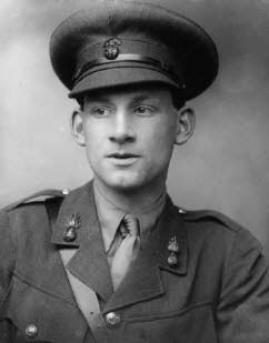 Siegfried Sassoon photo #7111, Siegfried Sassoon image