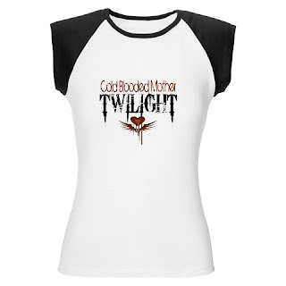 Heres A Few New Twilight T Shirt Designs Up In The Amenitees Store Theres Something For Moms Team Edward And Jacob Fans