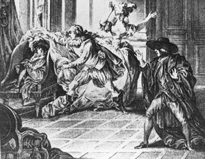 18th century period of enlightenment essay