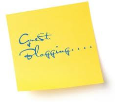 guest+blogging