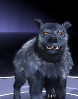 monsterquest the real cujo