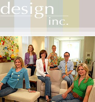 First Up Hgtv S Design Darling The Gemini Award Winning Sarah Richardson Star Of Por Television Series House And Inc