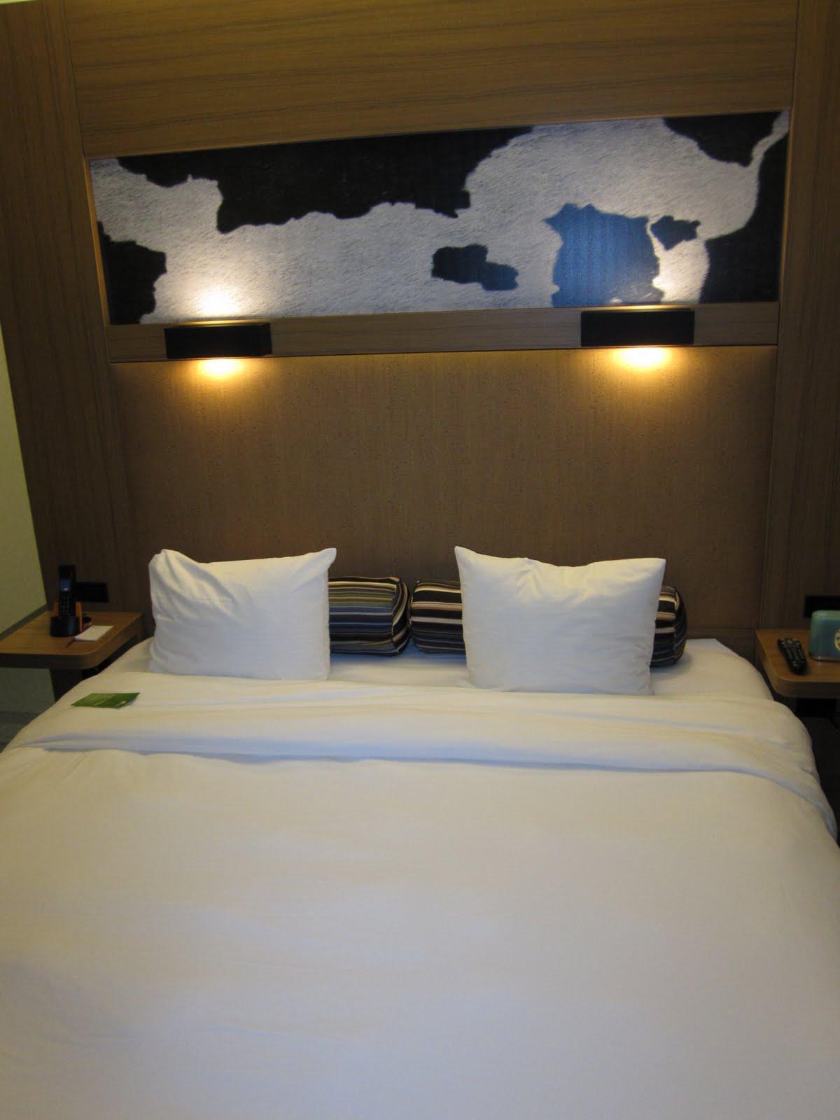 Travel Smart Rancho Cucamonga Hotels aloft Ontario