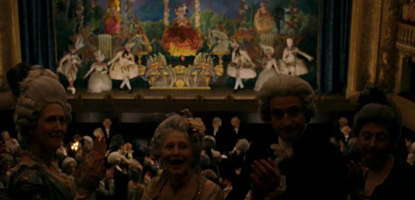 """Résultat de recherche d'images pour """"Marie-Antoinette coppola opéra"""""""