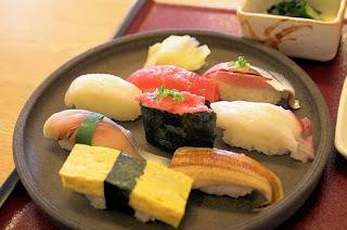 Joann Japanese Restaurant