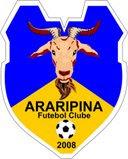 Araripina x Cabense