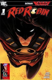 Red+Robin+01+-+01+a+copy.jpg
