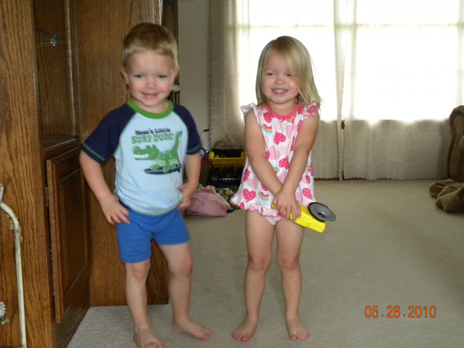 Little Kids Underwear Kids Underwear  Bizrate-9617