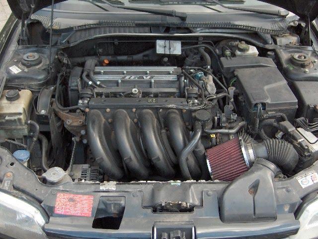 Team Nefkens Zeist: Aanschaf Peugeot 306 S 16