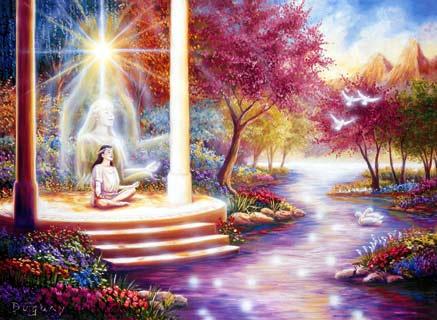 http://3.bp.blogspot.com/_vqhvfbtikyQ/TOUd7O424NI/AAAAAAAADS8/AkMMZbcw8E4/s1600/03.jpg