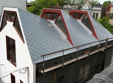 Tips Praktis Rumah mencegah dan mengatasi atap bocor