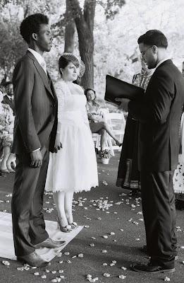 Real wedding: Bahareh + Jelsen part 1 24