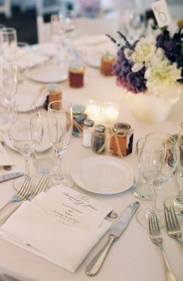 Real wedding: Bahareh + Jelsen part 1 26