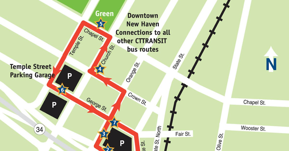 Design New Haven: ConnDOT Expands Free Parking Bus to Train ... on new jersey bus map, greensboro bus map, hoboken bus map, grand rapids bus map, corvallis bus map, louisville bus map, missoula bus map, santa ana bus map, cleveland bus map, ct bus map, california bus map, savannah bus map, south bend bus map, santa rosa bus map, norwalk bus map, sag harbor bus map, detroit bus map, albuquerque bus map, worcester bus map, buffalo bus map,