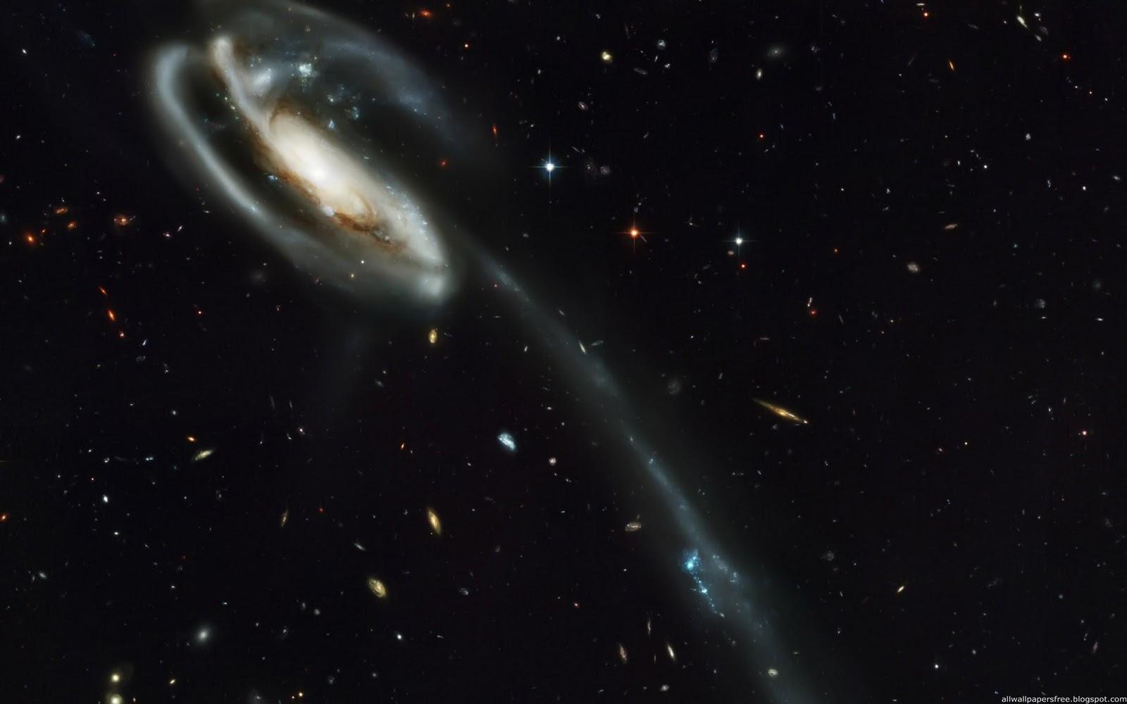 hq galaxy nasa - photo #23