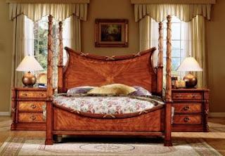 Furniture Klender