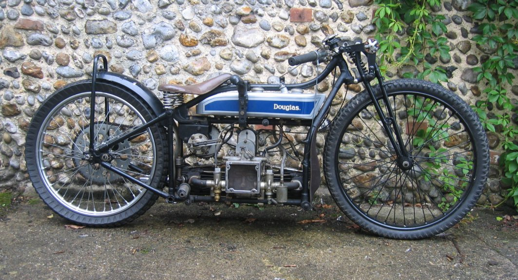 1928 Harley Davidson Peashooter Nz Classic Motorcycles: Moto Freako: THE EVOLUTION OF THE SPEEDWAY BIKE