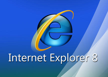 Tips para optimizar Internet Explorer 8