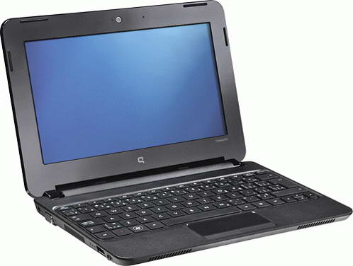 HP Compaq Presario CQ62-209wm Notebook Review and Prices ...