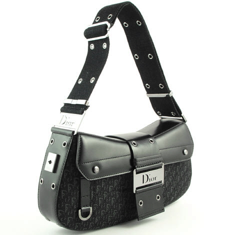 edf5c59589 chanel handbags for cheap chanel 1115 bags replica for men
