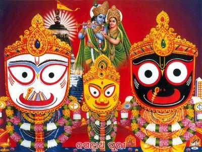 Lord Krishna With Gopis 3d Wallpaper My Small World Lord Jagannath