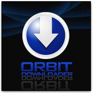 https://i2.wp.com/3.bp.blogspot.com/_vyI5HLsluPA/SS04Mu4l5XI/AAAAAAAAAXQ/qUN3QpxMEOw/s400/Orbit+Downloader+2.7.9.jpg