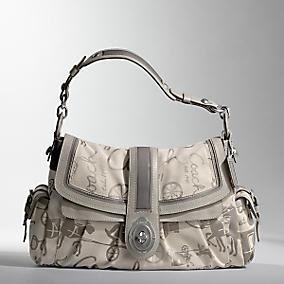 7a9bda4037 most popular designer handbags are Coach handbags which are popular